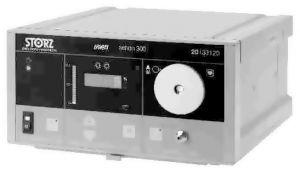 Источник холодного света XENON 300 SCB