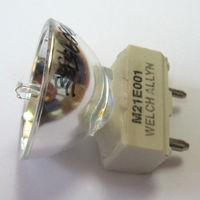 Лампа металлогалогеновая 21 Ватт (5600К)