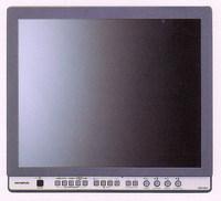 Жидкокристаллические цветные видеомониторы OLYMPUS OEV 191/191H