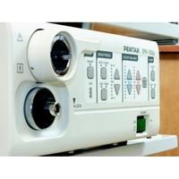 Видеопроцессор PENTAX EPK-100p