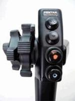 Видеоколоноскоп PENTAX EC-380FKp