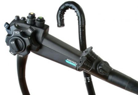Видеоколоноскоп PENTAX EC-3890Mi