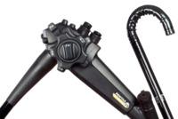 Видеоколоноскоп PENTAX EC-3890FK