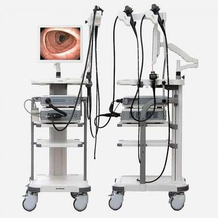 Sonoscape HD-320 Видеоэндоскопическая система