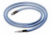 Жгут световодный оптоволоконный ( Световод ) 5,мм длинна 240мм