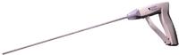 Эндоскопический герниостеплер ТАКЕR 5 mm